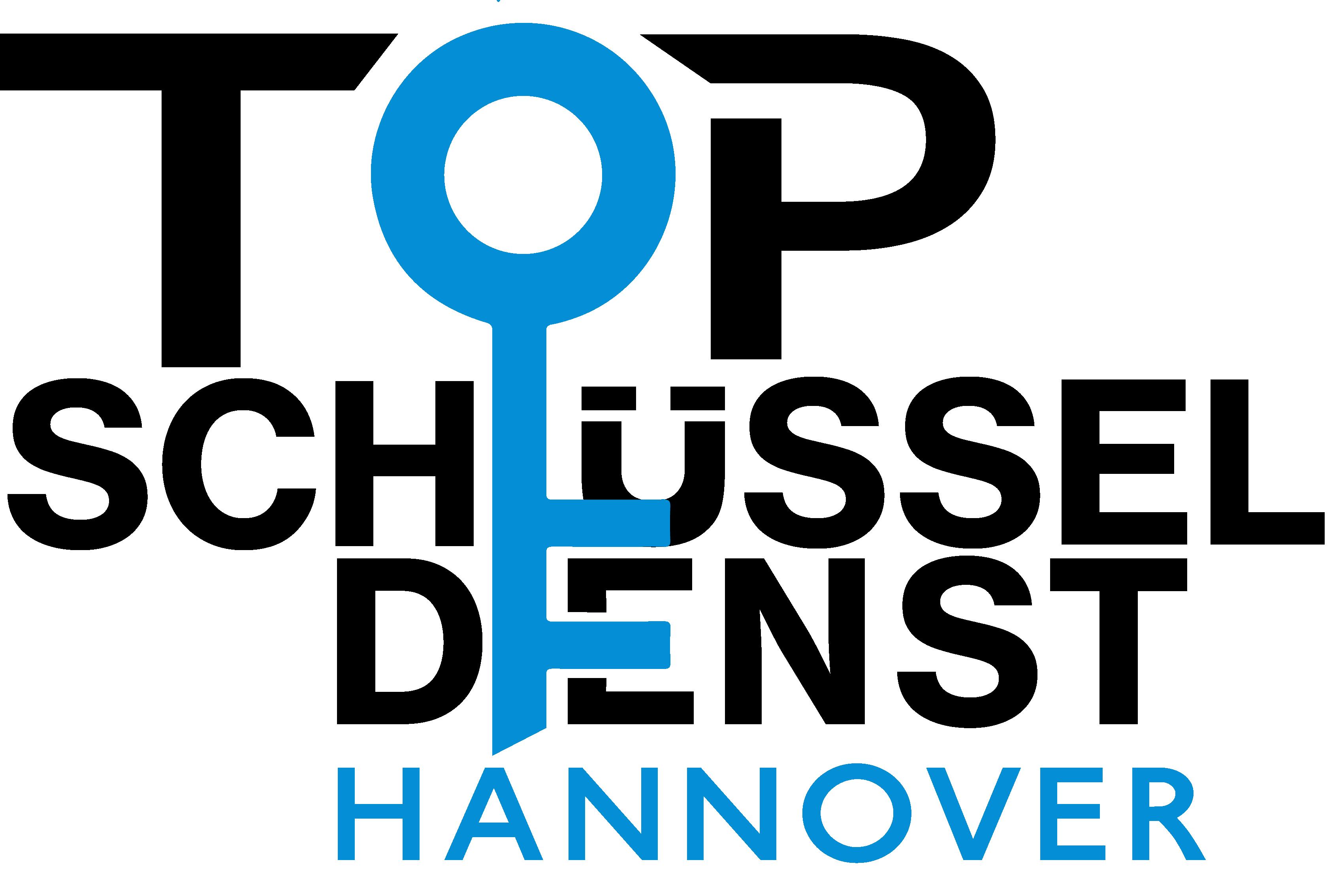 Schlüsseldient Hannover
