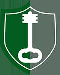 Schlüsseldienst Hannover Vahrenwald