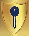 Schlüsseldienst Hannover List