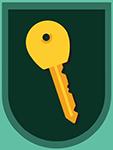 Schlüsseldienst Hannover Döhren